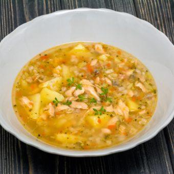 receta-de-arroz-con-bacalao-caldoso