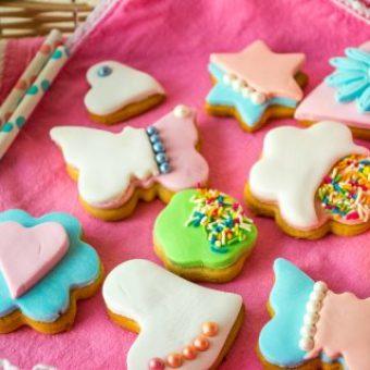 receta-de-galletas-decoradas-con-fondant